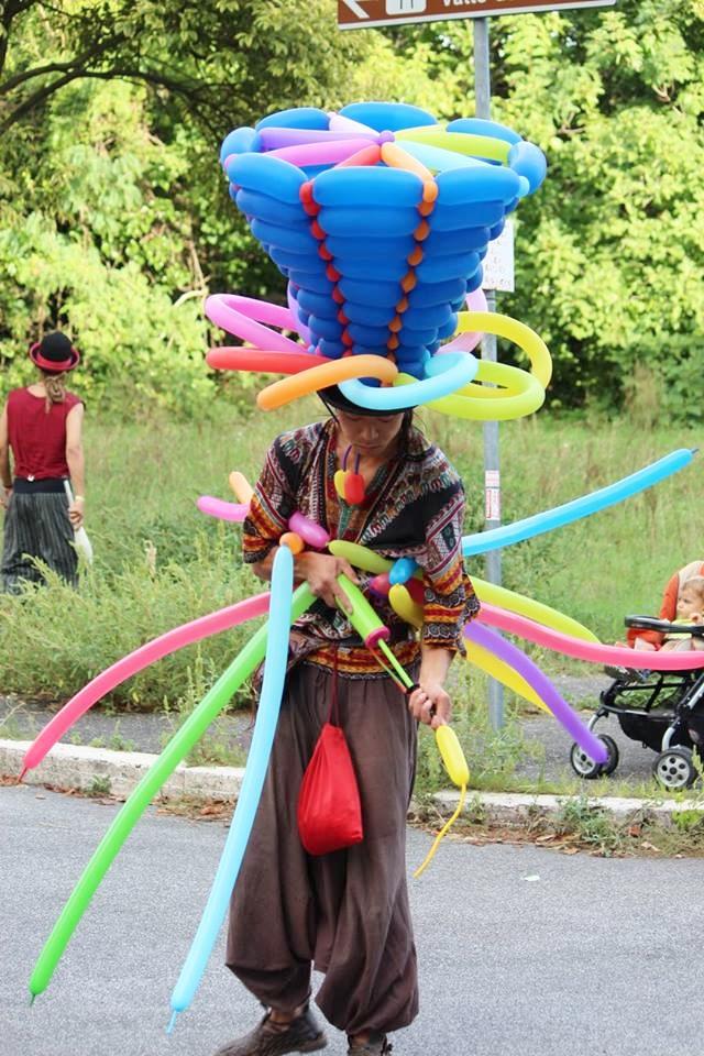 yojiバルーン2