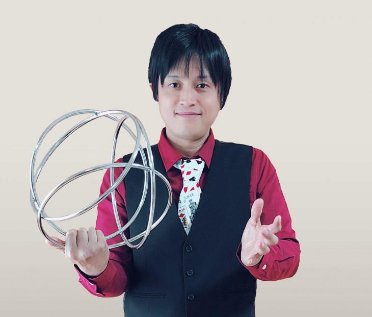 Yasuhide画像4