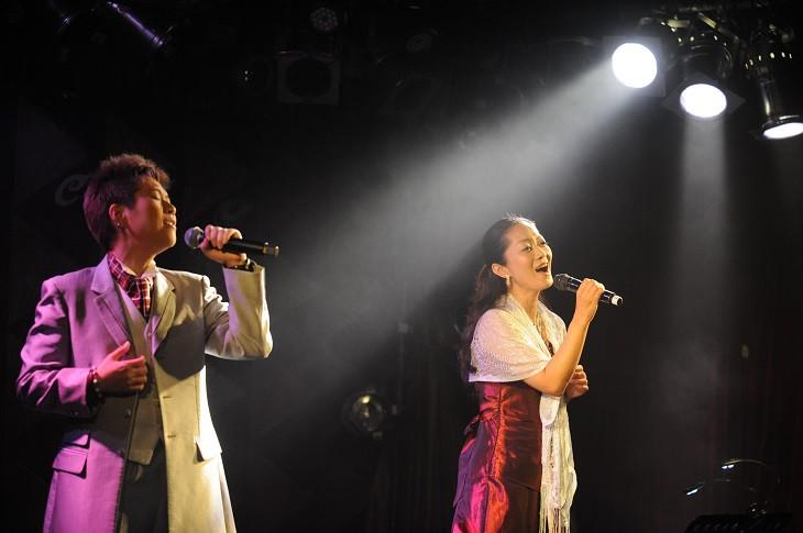 kumi×Yuhki2 - コピー