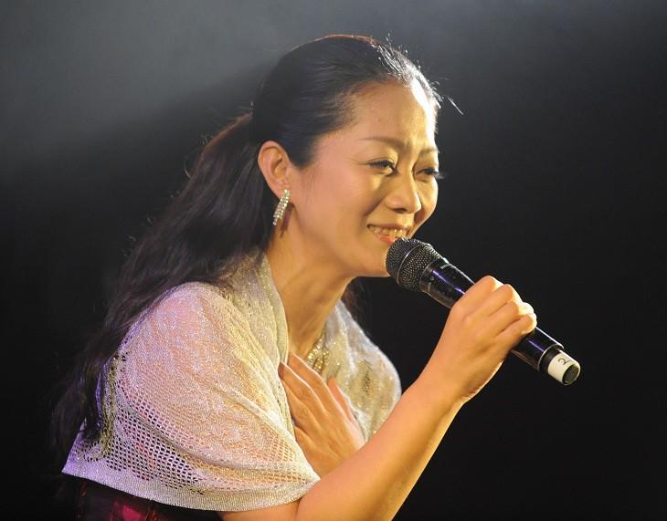 kumi×Yuhki3 - コピー
